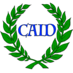 Caid Laurel